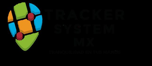Tracker System de México